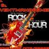 Rock Hour