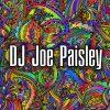 Joe Paisley Cover1
