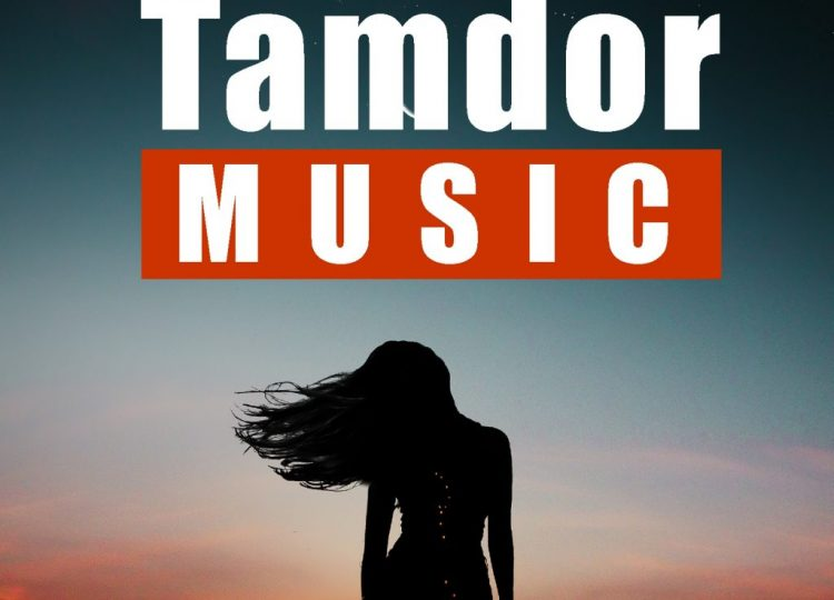 Tamdor Music