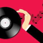 Music Producer 4310799 1280